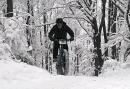 Farmer's Fat Bike Race 2012