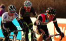Elite Men Full Race Archive USA Cyclocross National Championhsips 2012