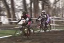 Masters Cyclocross World Championships HIghlights 2012