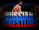RUSSIAN WRESTLING - RIWUS GROUP