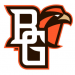 Bowling Green State Gymnastics 2011-2012