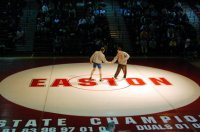 Easton Red Rovers Wrestling