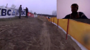 Jeremy Powers Koksijde World Championships Course Preview