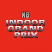 2012 New Balance Indoor Grand Prix