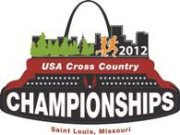 2012 USA XC Cross Country Championships
