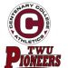 TWU vs. Centenary