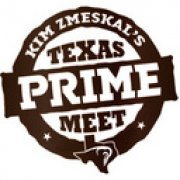 Kim Zmeskal&#039;s Texas Prime 2012