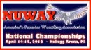 NUWAY National Banner 2012 2 