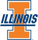 # 3 Illinois men vs. # 5 Ohio State and #21 women vs. Kentucky
