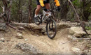 New Course Preview Mellow Johnny's Classic 2012