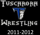 Tuscarora HS Wrestling 2011-2012
