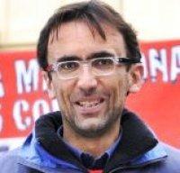 Alberto Stretti
