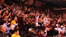 Cole Schrupp&#039;s Top Ten Minnesota Gopher Wrestling Moments of 2012