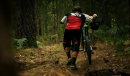 Monster Energy/ Specialized - Season Kick-Off