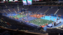 Hard Work Is Done Get Out And Wrestle