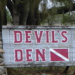 Coverage Photos from Devils Den