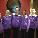 pac rim team purple jackets