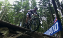 Women's MTB World Cup Recap 2011