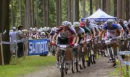 Men's MTB World Cup Recap 2011