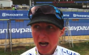 Catharine Pendrel 3rd at 2012 Pietermaritzburg World Cup