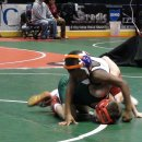 2012 OAC Grade School State Wrestling Championships