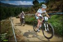 Pietermaritzburg XC World Cup Highlights MTB 2012