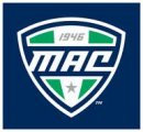2012 MAC Championships