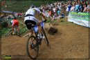 Men's Race XC Pietermaritzburg World Cup 2012