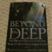 Coverage Photos from Beyond the Deep