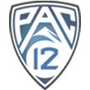 2012 Pac 12 Championships