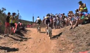 Prologue 2012 Absa Cape Epic