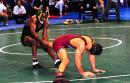 NCAA Photo Blast