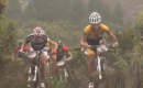 Stage 1 Highlights 2012 Absa Cape Epic