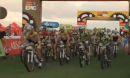Stage 4 Highlights 2012 Absa Cape Epic