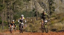 Stage 6 Highlights 2012 Absa Cape Epic