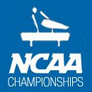 2012 NCAA Men&#039;s Gymnastics Championships