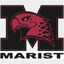 Marist High School 2012