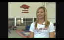 GymBack looking to win National All Around