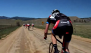 Boulder Roubaix 2012 Highlights