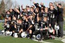 OAC Football 11