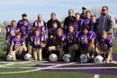 OAC Football 12