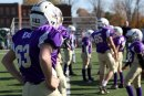 OAC Football 19