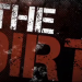The Dirt 2012