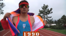 &quot;Today&#039;s the Day&quot; - Olympic Hopeful @JakeArnold23 - Decathlon