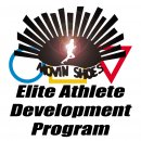 Movin Shoes Elite Athlete Development Program