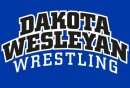 Dakota Wesleyan Highlight Tape 2011-12