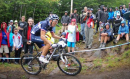 Houffalize XC World Cup Highlights 2012