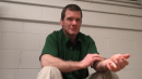 Iowa Fans Are Pure Class