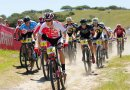 Sea Otter Classic STXC 2012 Men's Race