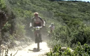 Sea Otter Classic Cross Country 2012 Highlights